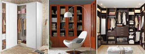 vestidor bricomart armarios y vestidores de leroy merlin revista muebles