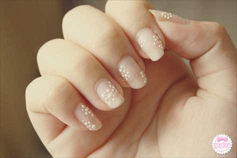 decorados de uñas de pies bonitos admin decoracion de u 241 as p 225 gina 14