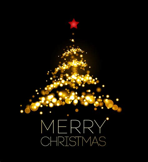 allegiance staffing agency merry christmas  happy holidays
