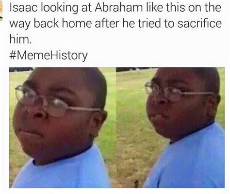 Hood Memes - 22 hood memes funny minions memes