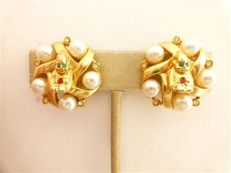 billiken jewelry 31 best images about billiken on brooches
