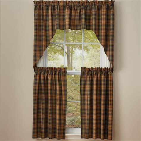 42 x 36 curtains thorton curtain tiers 72 quot x 36 quot park designs
