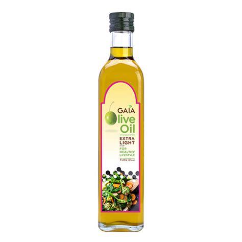 Light Olive light olive reduce bad cholesterol gaia