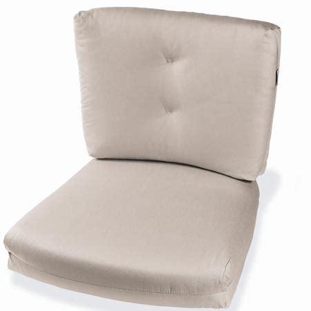 coussin pour fauteuil de bureau coussin fauteuil canap 233 s fauteuil
