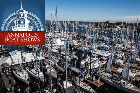 annapolis boat show annapolis boat show 2017 croatia charter experience