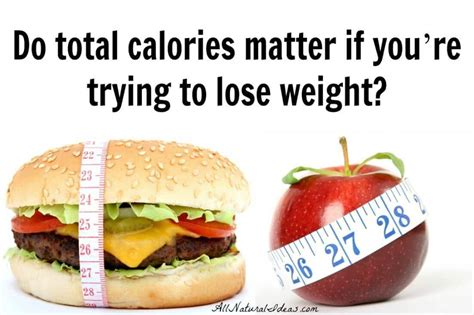 mission nutrition calories matter but they don t count at least not the way you think they do books how many calories are needed to lose weight all