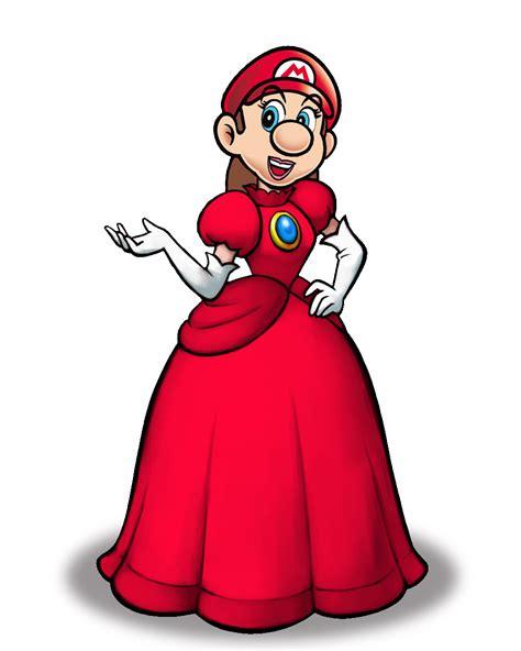 Super Mario Bros Favourites by Zizum on Deviantart