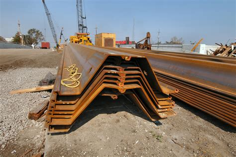 backward design adalah file sheet pile new orleans 09 04 05 jpg wikipedia