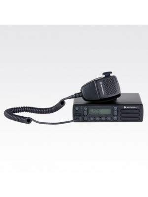 Antena Ht Motorola Uhf 400 Mhz Motorola Gp 2000 Gp 338 Gp 328 Murah toko gunung intan