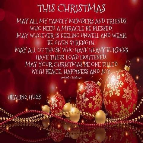 merry christmas wishes families  friends family wife son husband sister cousin