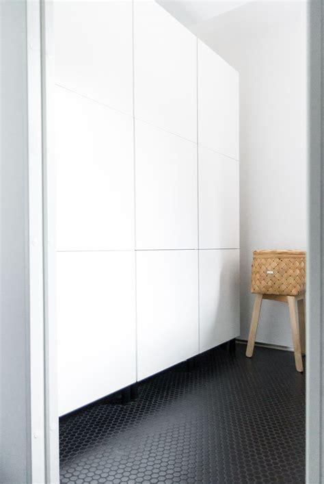besta options 235 best ikea cabinet options images on pinterest guest