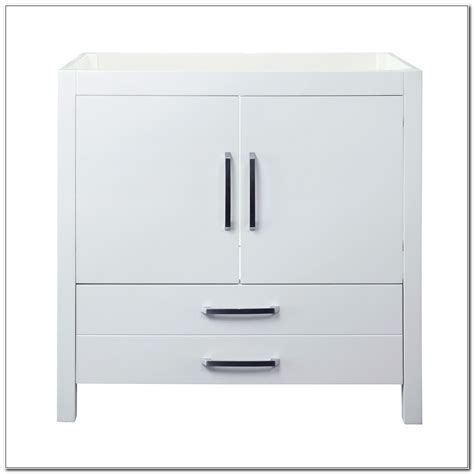 36 inch bathroom cabinet 36 inch bathroom vanity cabinet only cabinet home
