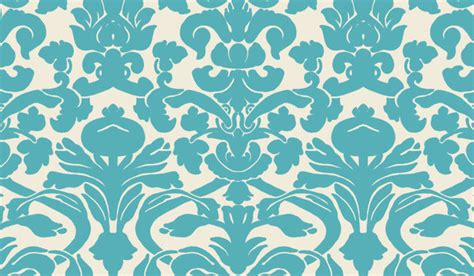 pattern photoshop elegant 50 extremely beautiful photoshop patterns for elegant designs