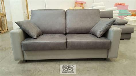 sofas cama grandes sofas cama baratos comprar sofa cama valencia