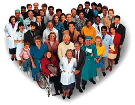 cultural diversity nursing cultural diversity in nursing