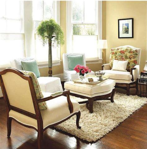small living room idea 18 pictures with ideas for the layout of small living