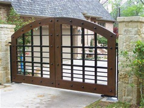 home gates simple gate design with modern design