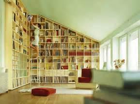 Books For Bookshelves Rita Likes Bookshelves This Lovely Home