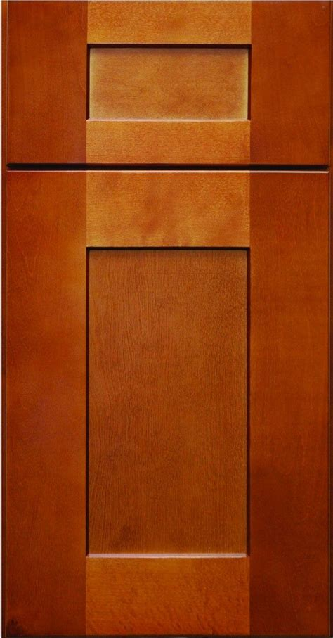 awesome kitchen cabinet doors in mississauga homekeep xyz 228 best images about kitchen cabinet tips on pinterest