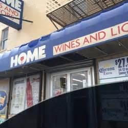 home liquors cantine enoteche 480 market st newark