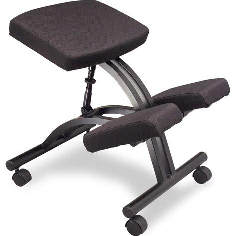 ergonomic kneeling desk chair related keywords suggestions for ergo knee
