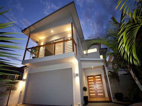 Brisbane Building Designer Brisbane Architect Brisbane Small Lot Home Design Brisbane
