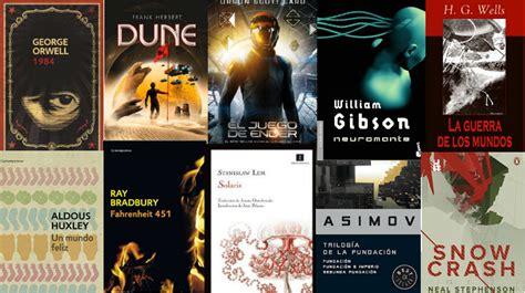libro el concepto de ficcin 14 mejores libros de ciencia ficci 243 n blog de ebrolis