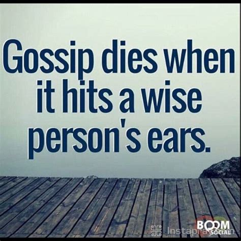 define good gossip top 25 best spreading rumors ideas on pinterest define