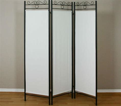 Iron Metal Room Divider Screen 3 Panel Room Dividers Uk Metal Room Divider