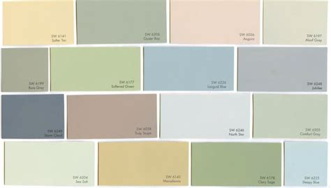 soothing paint colors soothing relaxing colors for bathroom maine the way