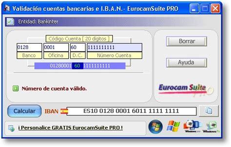 generador de cuentas bancarias generador de numeros de cuentas bancarias mejor conjunto