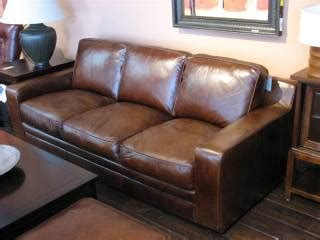 west auctions bellach s leather for living rocklin