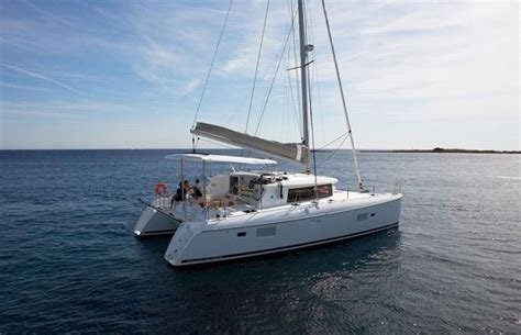 lagoon 380 for sale lagoon 380 for sale in greece for 175 000