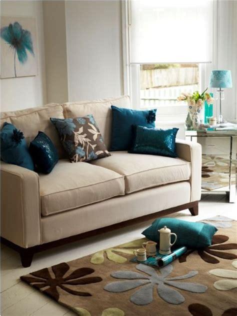 45 Best Teal Living Room Dining Room Images On Pinterest Teal Blue Living Room
