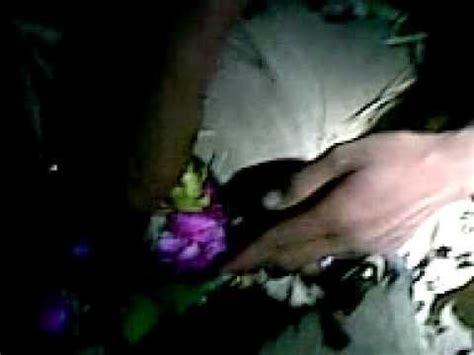 Obsidian Serat Jamrud Kalimantan batu jamrud columbia berat 600 gram doovi