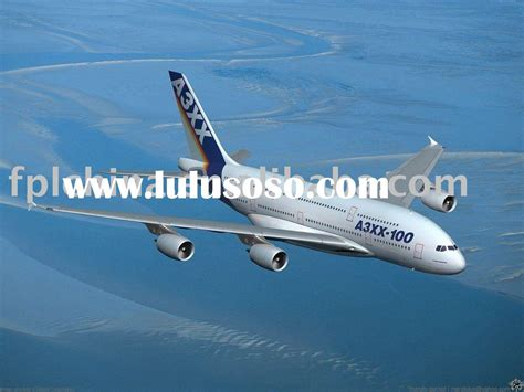 air freight rates from china to australia air freight rates from china to australia