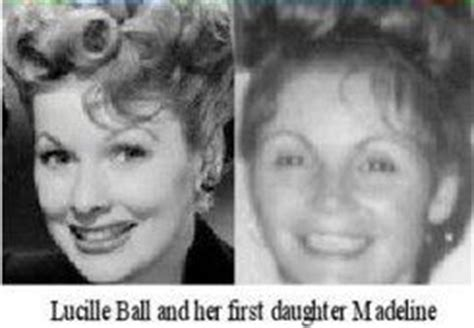 who is madeline jane dee answerscom desi arnaz lucille ball and miami on pinterest