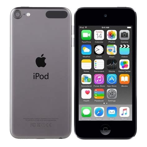 Ipod Touch 6th 16gb apple ipods mp3 players buy jumia nigeria