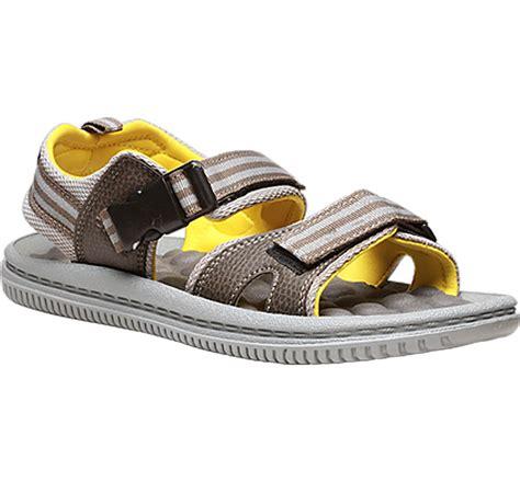 Bata Sandal buy sandals grey sandals for