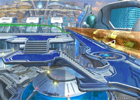 rosetta stone ff8 esthar city the final fantasy wiki 10 years of having