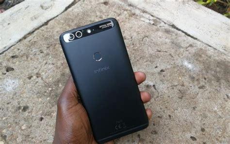 Infinix Zero 5 Pro infinix zero 5 pro specifications and price in kenya