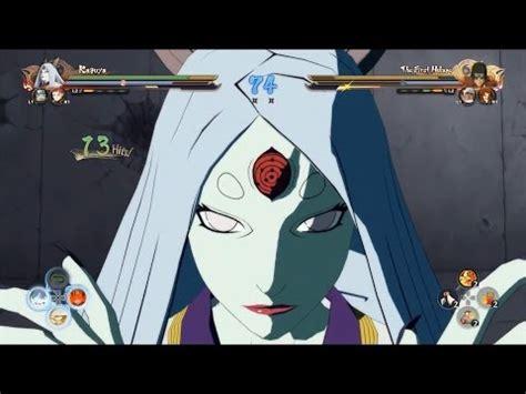 download game naruto mod kaguya full download naruto shippuden ultimate ninja storm 4
