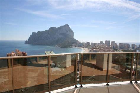 apartamentos esmeralda suite calpe 193 tico esmeralda suites en calpe comprar y vender casa en