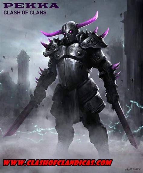 Wizard Lava L by Qual O Melhor Clash Of Clans Clash Of Clans Dicas