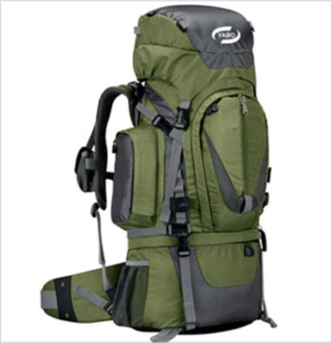 hi1008   china hikers backpack manufacturer, hiking