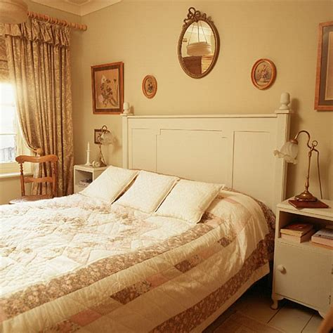 victorian bedroom ideas victorian style bedroom bedroom decorating ideas housetohome co uk