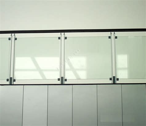 Tempered Glass Balcony tempered glass balcony buy glass balcony tempered glass