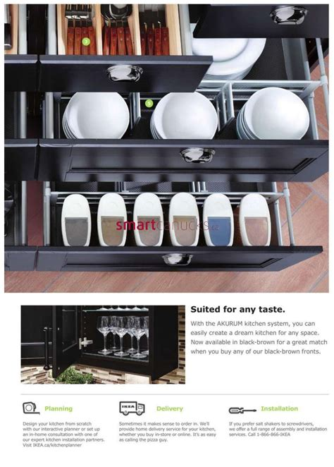 ikea kitchen pictures