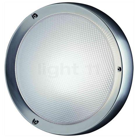 artemide outdoor lighting artemide outdoor niki agl wall lights buy at light11 eu