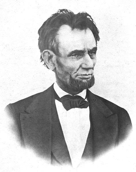 biography of abraham lincoln before presidency abraham lincoln assassination president abraham lincoln shot